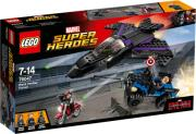 lego 76047 super heroes confidential captain america movie 3 photo