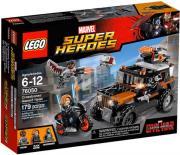 lego 76050 super heroes confidential captain america movie 1 photo