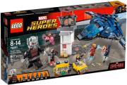 lego 76051 super heroes confidential captain america movie 2 photo