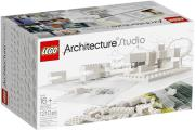 lego 21050 architecture studio photo