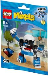 lego 41554 minecraft kuffs photo