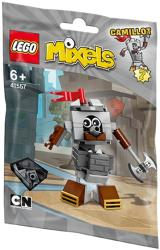 lego 41557 minecraft camillot photo