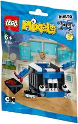 lego 41558 minecraft mixadel photo