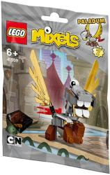 lego 41559 minecraft paladum photo