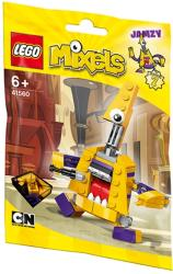 lego 41560 minecraft jamzy photo