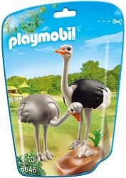 playmobil 6646 stroythokamiloi me ti folia toys photo