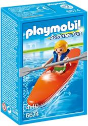 playmobil 6674 paidiko kagiak photo
