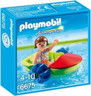 playmobil 6675 paidiko barkaki photo