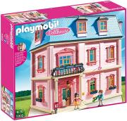 playmobil 5303 polyteles koyklospito photo