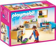 playmobil 5336 koyzina me kathistiko photo