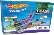 mattel hot wheels split speeders lampada photo