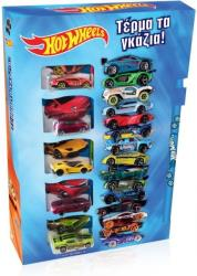 mattel hot wheels cars lampada photo