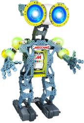 toy meccano meccanoid rms g15 91763 photo