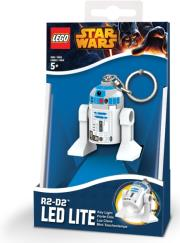 lego star wars r2d2 key light photo