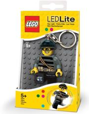 lego mastermind key light photo