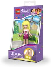 LEGO FRIENDS STEPHANIE KEY LIGHT gadgets   παιχνίδια   lego