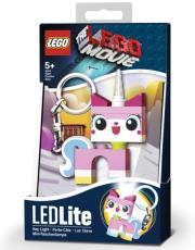 lego movie uni kitty key light photo