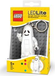 lego ghost key light photo