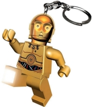 lego star wars c 3po key light photo