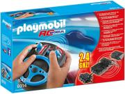 playmobil 6914 rc set tilekateythynsis photo