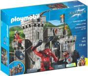 playmobil 5670 kastro ippoton kai xotiko photo