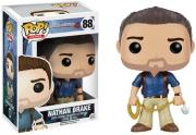 pop games uncharted 4 nathan drake 88 photo