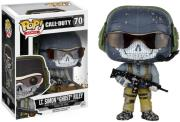 pop games call of duty lt simon ghost riley 70 photo