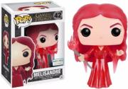 pop game of thrones melisandre translucent 42 photo