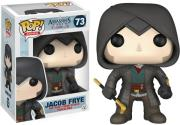 pop games assassins creed syndicate jacob frye 73 photo