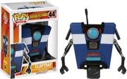pop games borderlands blue claptrap 44 photo