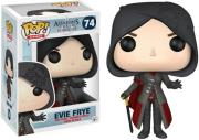 pop games assassins creed syndicate evie frye 74 photo