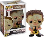 pop movies the tekas chain saw massacre leatherface 11 photo