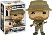 pop games call of duty captain john price 72 photo