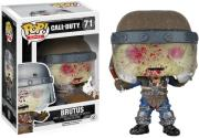 pop games call of duty brutus zombie 71 photo