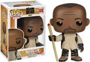 pop television walking dead dead morgan 308 photo