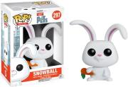 pop movies the secret life of pets snowball 297 photo