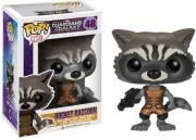 pop marvel guardians of the galaxy rocket raccoon 48 photo