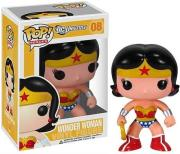 pop heroes dc super heroes wonder woman 08 photo