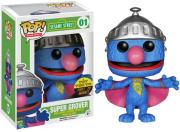 pop 123 sesame street super grover 01 photo