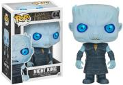 pop television game of thrones night king 44 photo