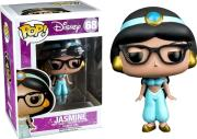 pop disney aladdin hipster jasmine 68 photo