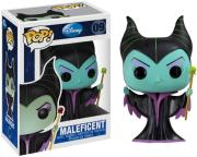 pop disney maleficent 09 photo