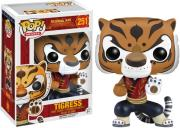 pop movies kung fu panda tigress 251 photo