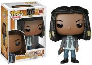 pop television walking dead michonne 307 photo