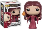 pop television game of thrones melisandre 42 photo