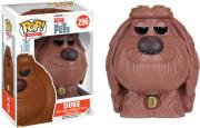 pop movies the secret life of pets duke 296 photo