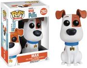 pop movies the secret life of pets max 293 photo