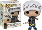 pop animation one piece trafalgar law 101 photo