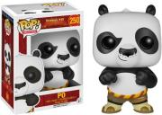 pop movies kung fu panda po 250 photo