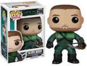 pop television arrow oliver queen 206 photo
